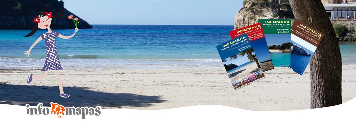 Menorca Ediciones