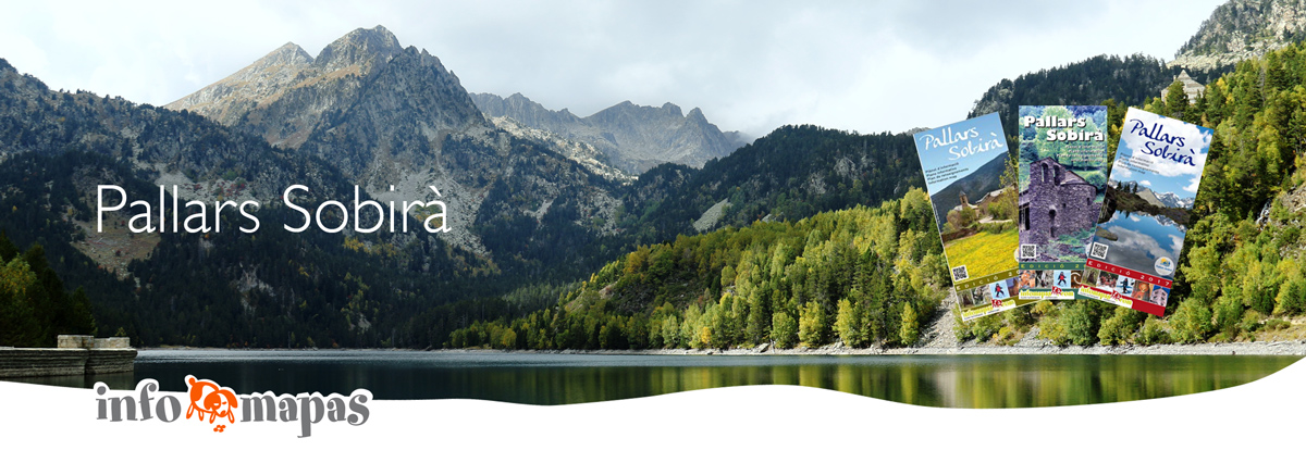 Ediciones Pallars Sobira