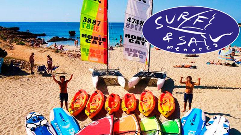 Surf-and-sail-menorca_web
