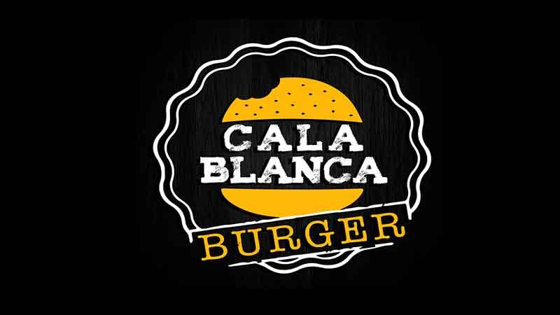 Burger-Cala-Blanca Menorca