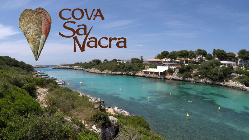 Restaurante Cova Sa Nacra