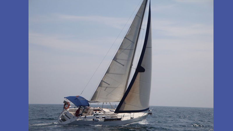 Davos Charter Menorca