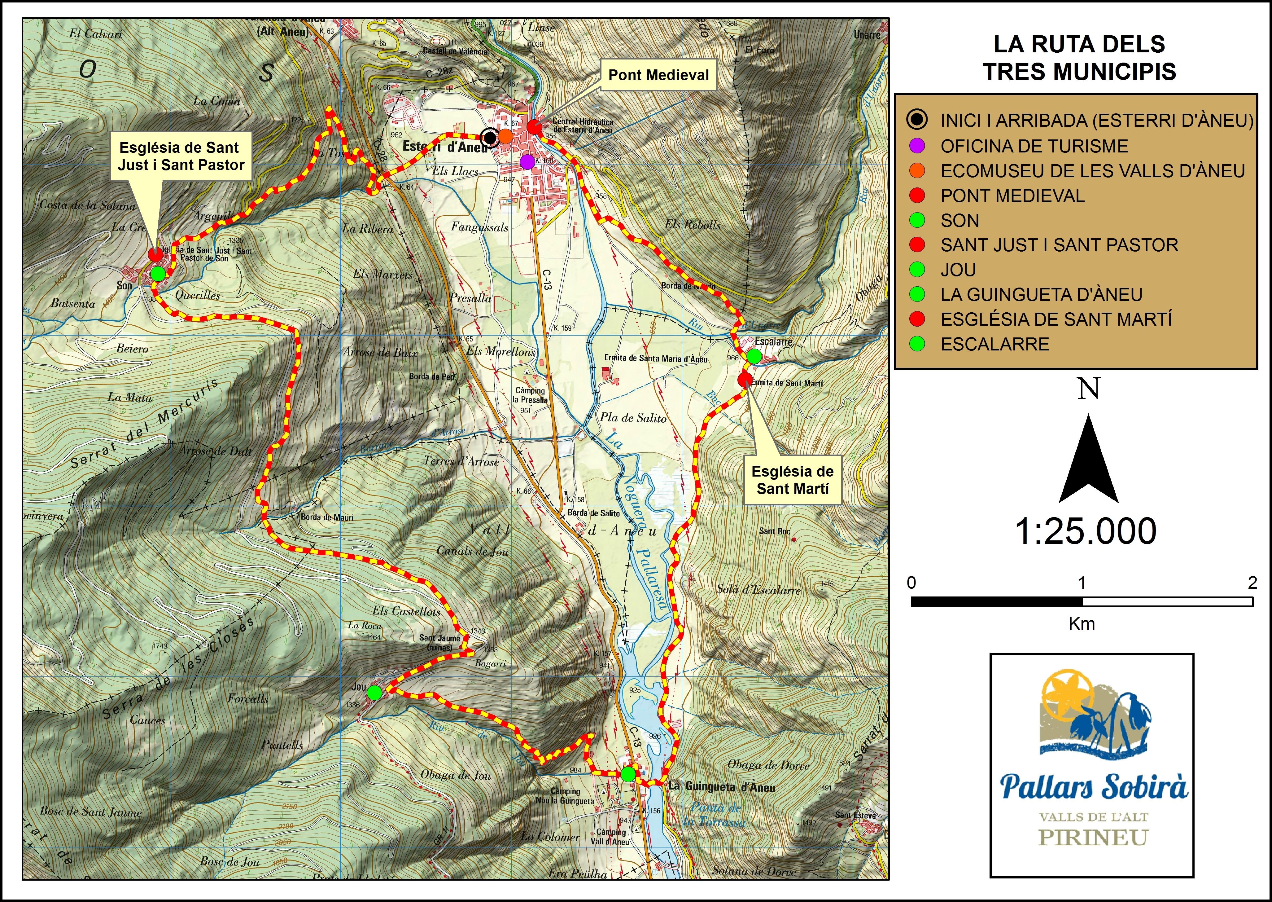 La_ruta_dels_tres_municipis