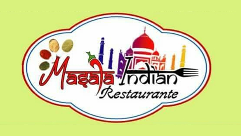 Masala-Indian-Restaurant