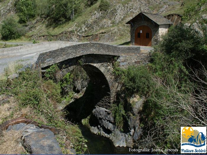 Pont_medieval_Lladros