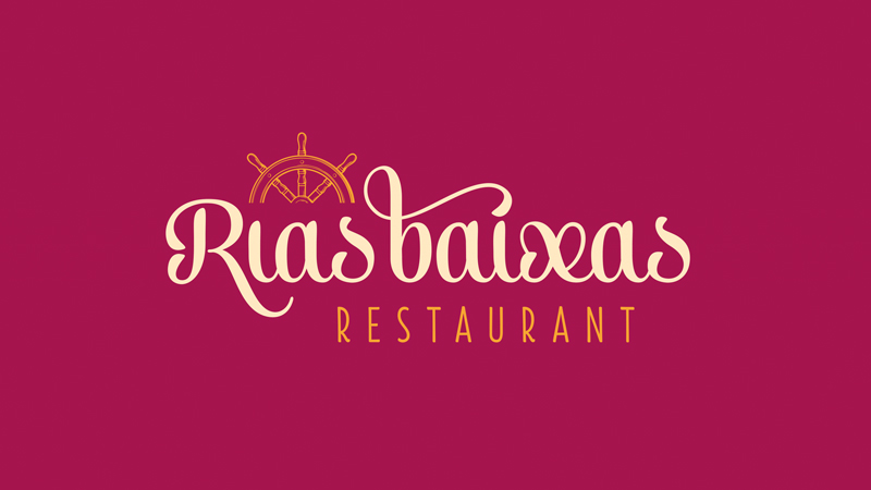 Rias Baixas Restaurante. Menorca