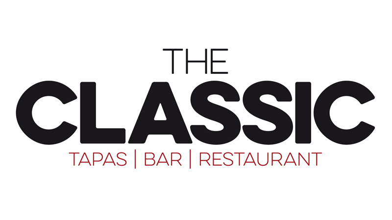 The Cassic Tapas Bar Menorca