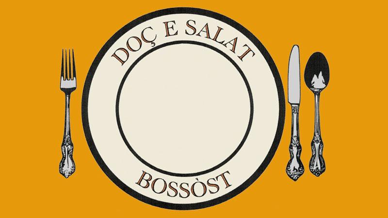 Doç E Salat Bossost