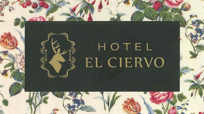 Hotel El Ciervo Val D'Aran