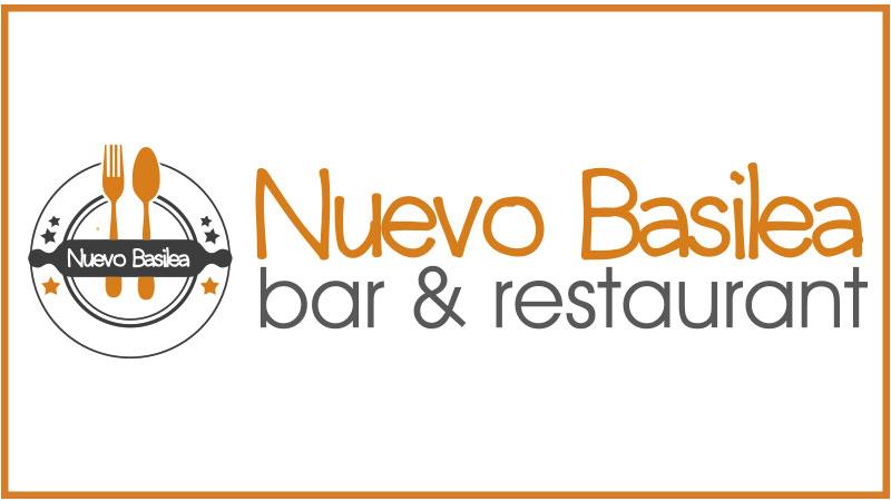 Nuevo-Basilea-Bar Vielha, Val D'Aran