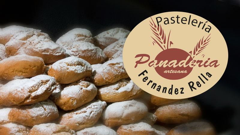 Panaderia Fernandez Rella , Val D'Aran