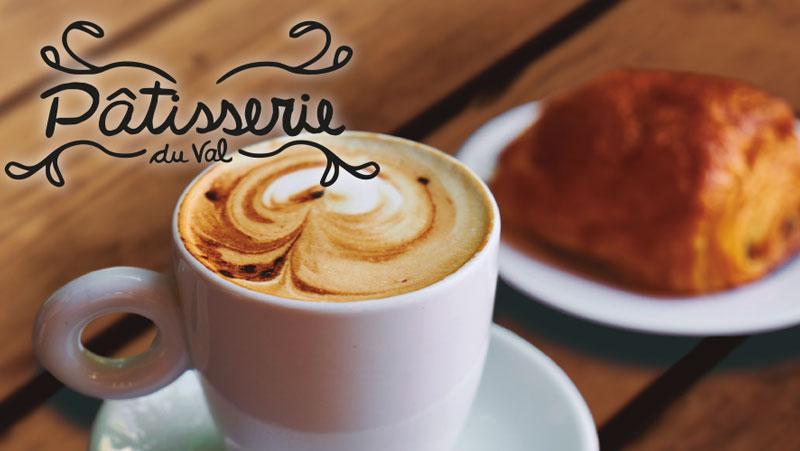 Pastisserie Du Val, Vielha, , Val D'Aran