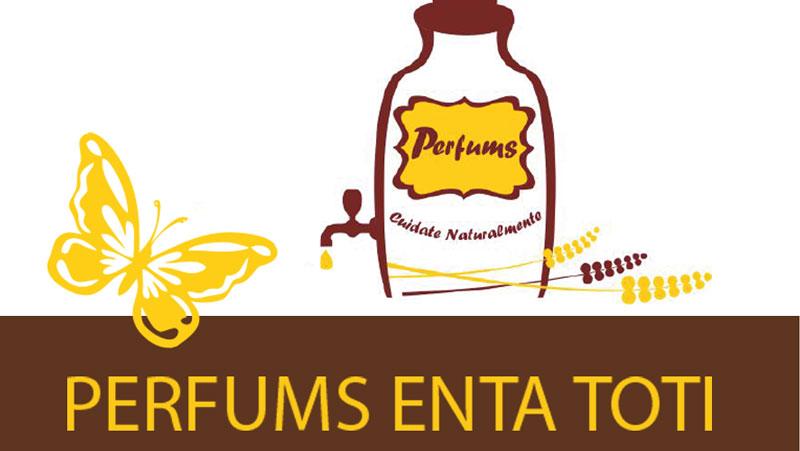 Perfums-enta-toti, Vielha, Val D'Aran