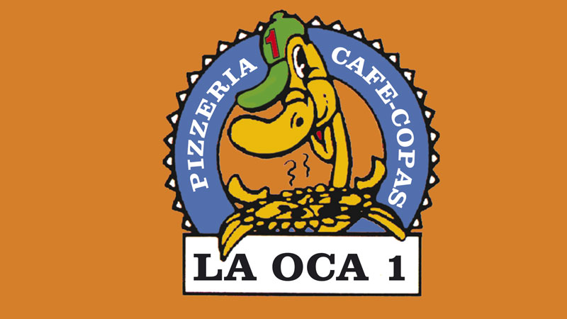 Pizzeria La Oca Val d'Aran