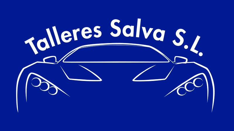 Talleres-Salva Vielha, Val d'Aran