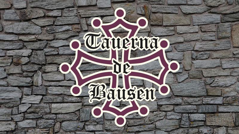 Taverna-de-Bausen, Val D'Aran