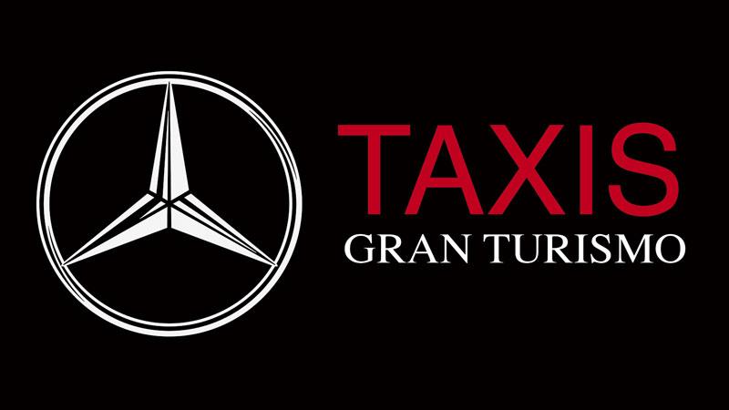 Taxi-Gran-turismo Val d'Aran