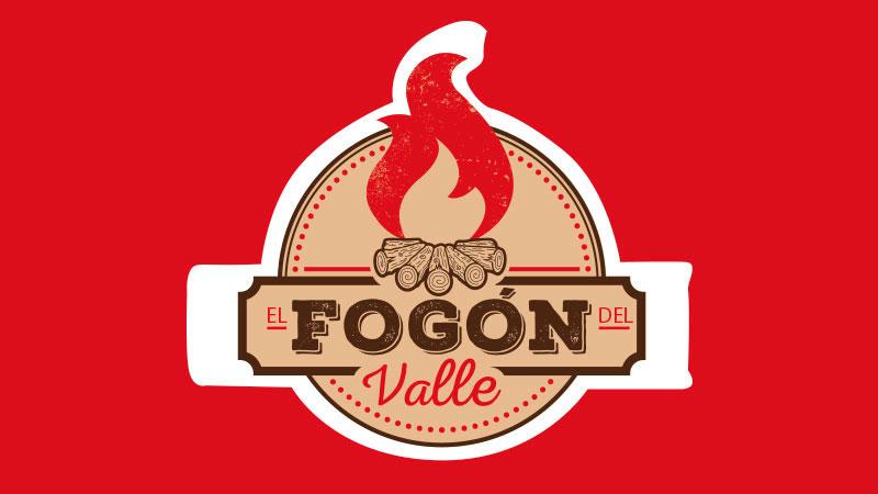 Restaurante Val D'Aran El Fogón Del Valle