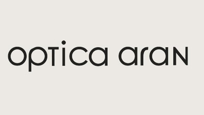 Optica-Aran Vielha Val D'Aran