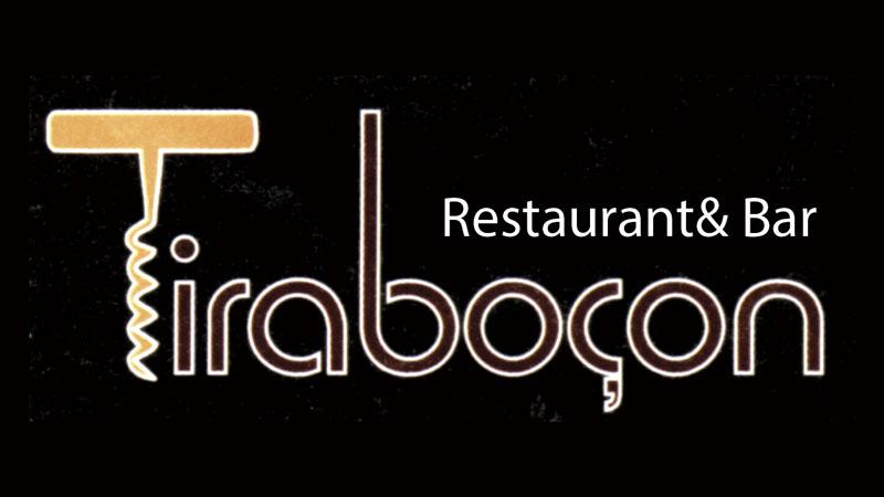 Bar Restaurante Tiraboçon, Bossost, Val D'Aran
