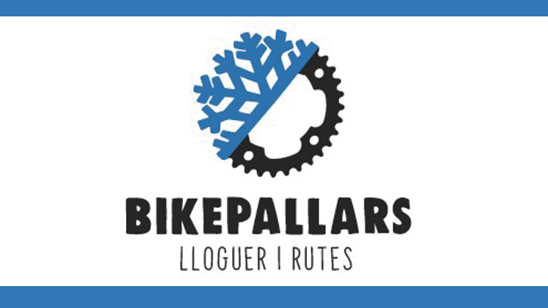 Bike Pallars; Rent Ant Tracks
