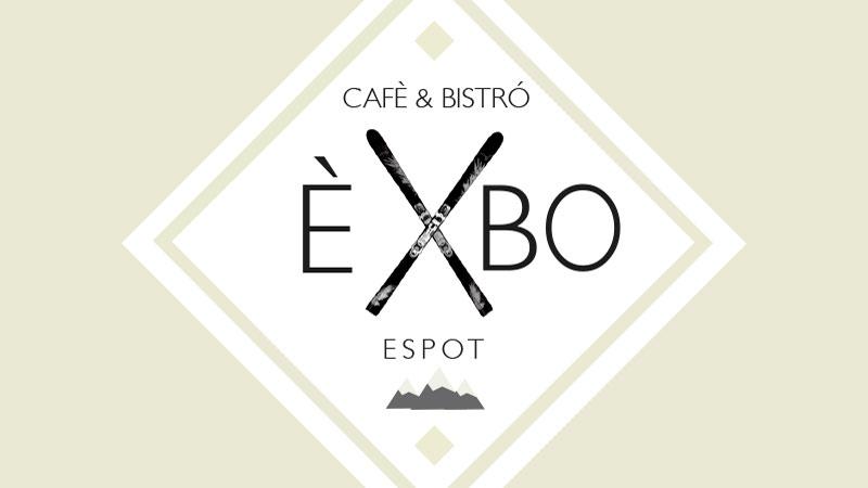 Cafe Bistro É Bo