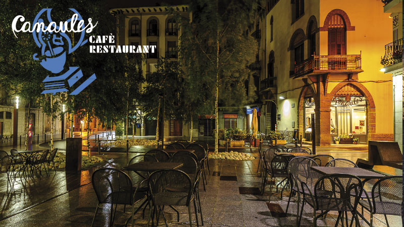 Cafe-restaurant-canaules-ripoll