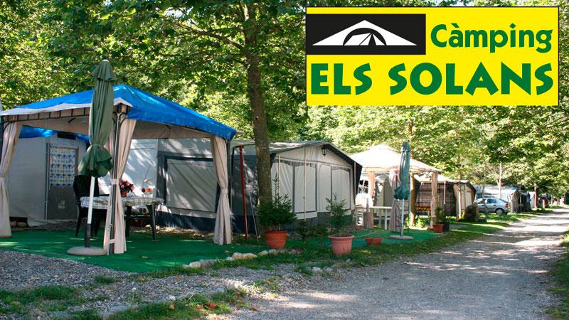 Camping-familiar-els-solans-pirineu-de-girona-home-caravanes
