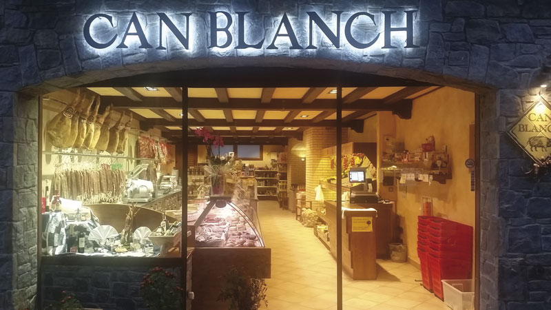 Can-Blanch-carnisseria-xarcuteria