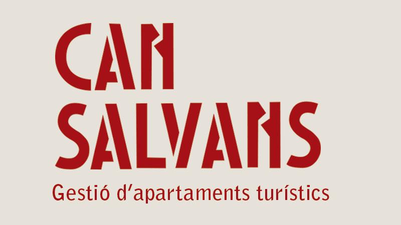 Can-Salvans-Apartaments-Turistics-Ripoll