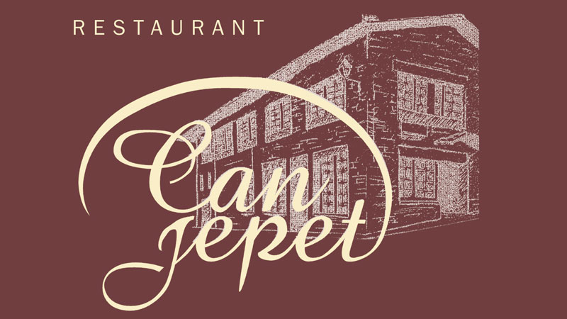 Can-jepet-restaurant-setcases-ripolles-girona