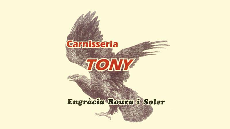 Carniceria-Tony-Camprodon-ripolles-Girona