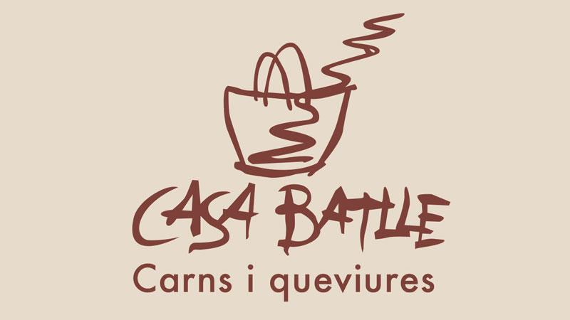 Casa-Batlle,-Carnisseria,-Sant-Pau-de-Seguries-Ripolles