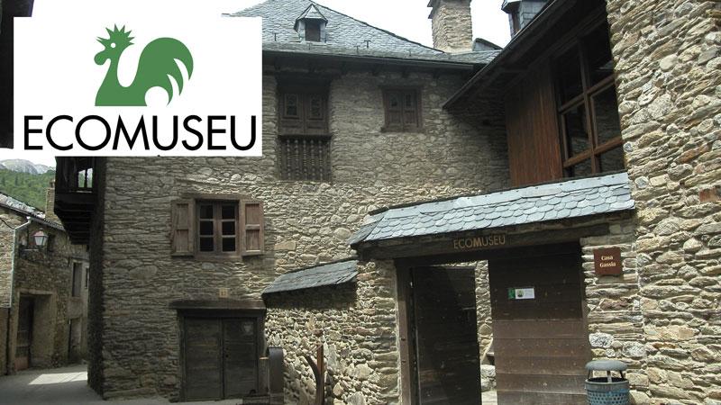 Ecomuseu-Valls-d'Aneu