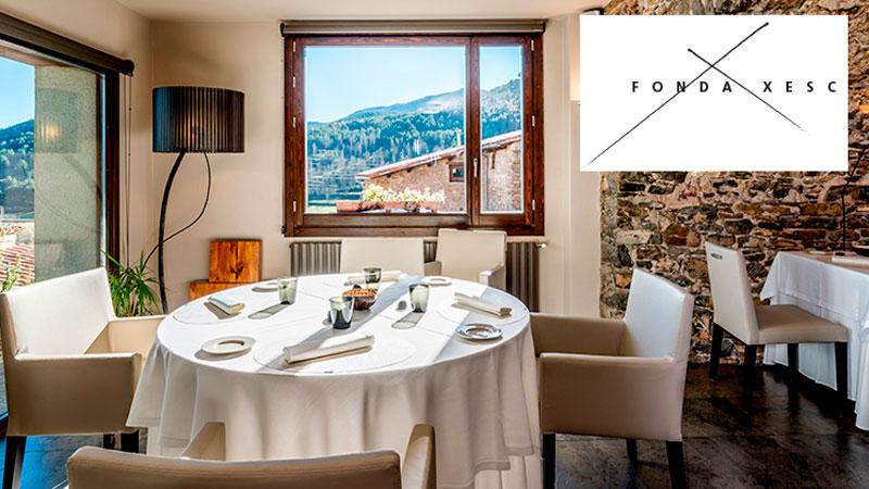 Fonda-Xesc_Gombren-Ripolles-Girona