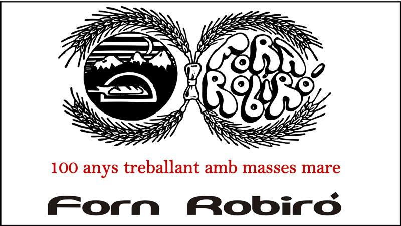 Forn-robiro-Ribes-de-freser-ripolles