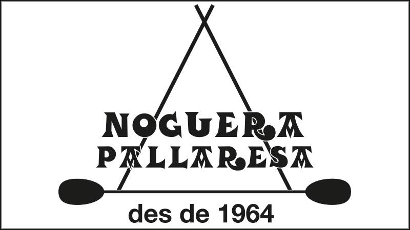 Camping Bungalows Noguera Pallaresa, Sort; Pallars Sobirà