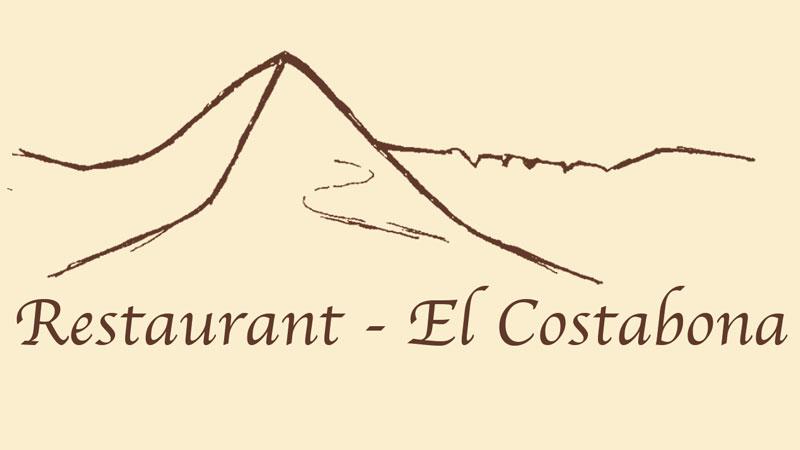 Restaurant-Costabona-Molló-Ripolles-Girona