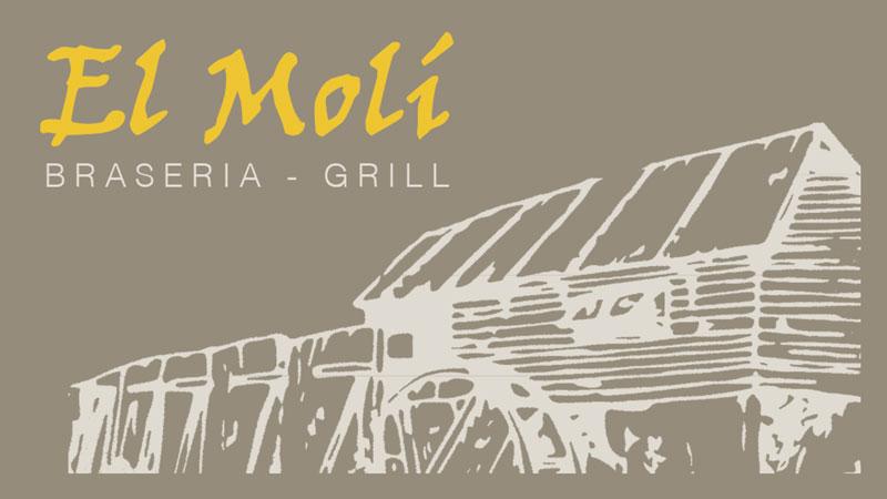 Restaurant-El-Molí-Ripoll-Ripolles-Girrona