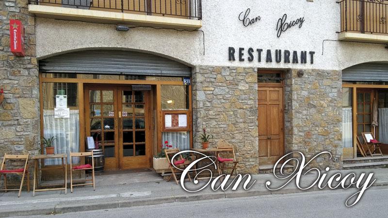 Restaurant-can-xicoll-camprodon-ripolles-girona