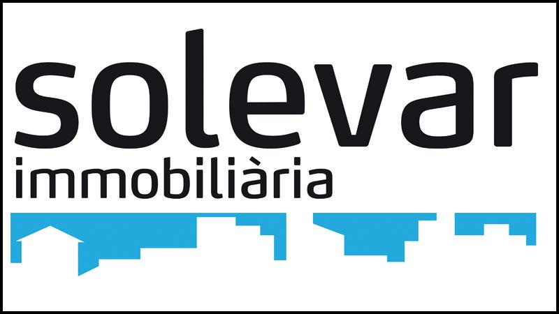Immobiriliaria Solevar