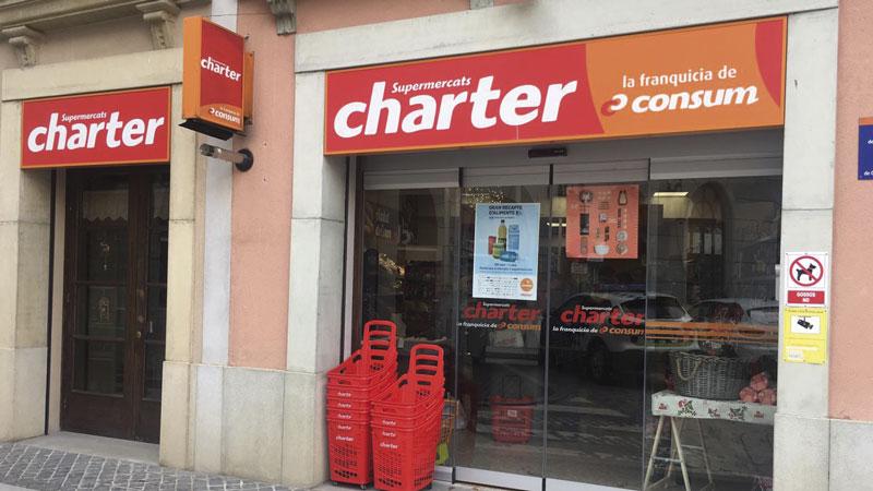 Supermercado-Charter-camprodon-Ripolles-Girona