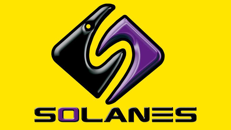 Talleres-Solanes-Arnau, Grues I Taxi Pallars Sobirà