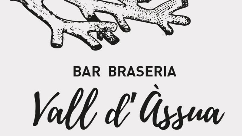 Bar Basseria Vall-d'Assua