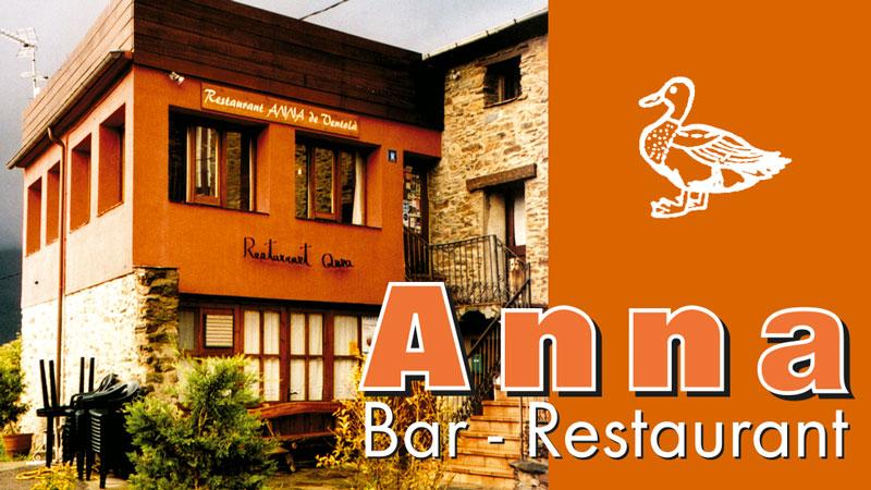 Bar-restaurant-Anna-Ventolà-ripolles-girona