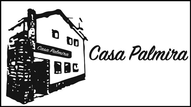 Pensió Restaurant Casa Palmira, Espor, Pallars Sobirà