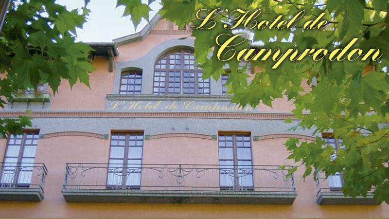 Hotel-camprodon-ripolles-girona