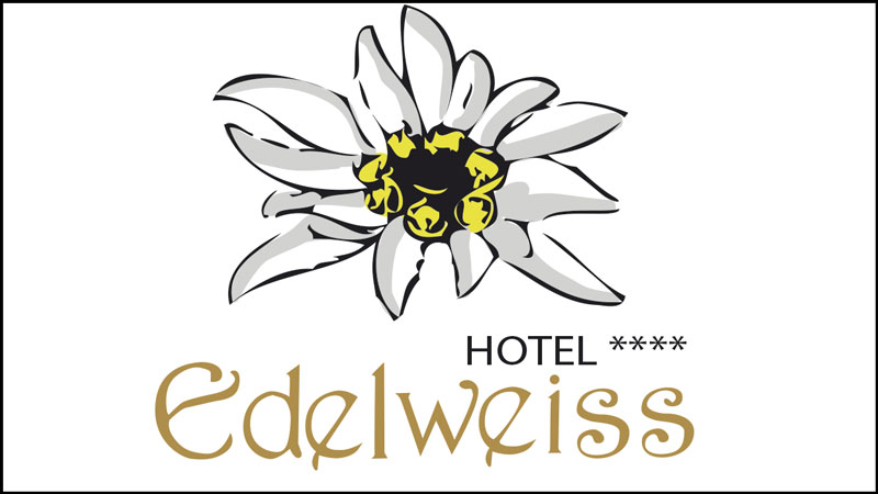 Hotel-edelweiss-camprodon