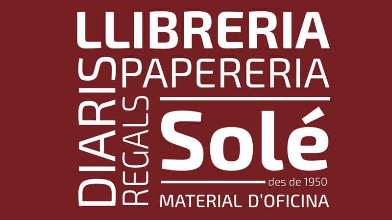 Llibreria-papeleria-Solé