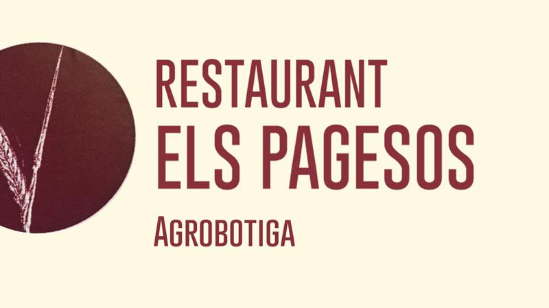 Restaurant-els-pagessos-agrobotica-Sant-Joan-de-les-Abadesses